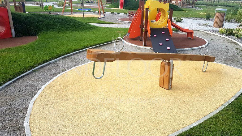 conica playground